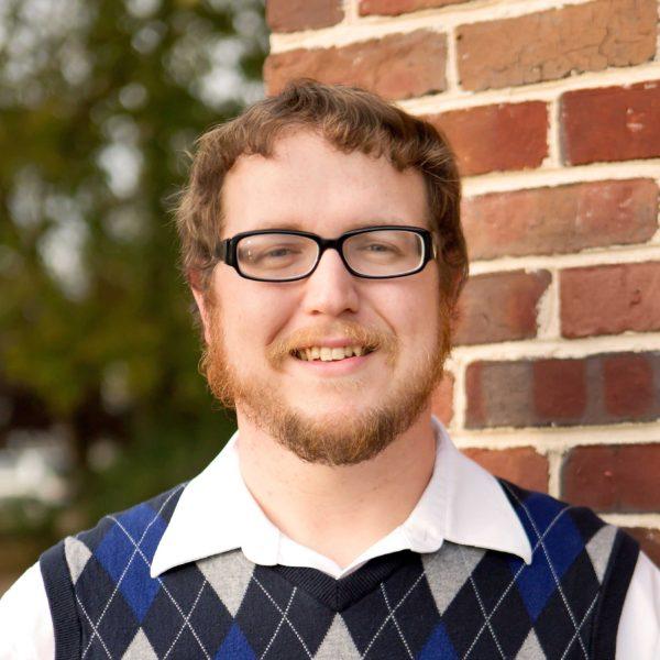 Brad Medford