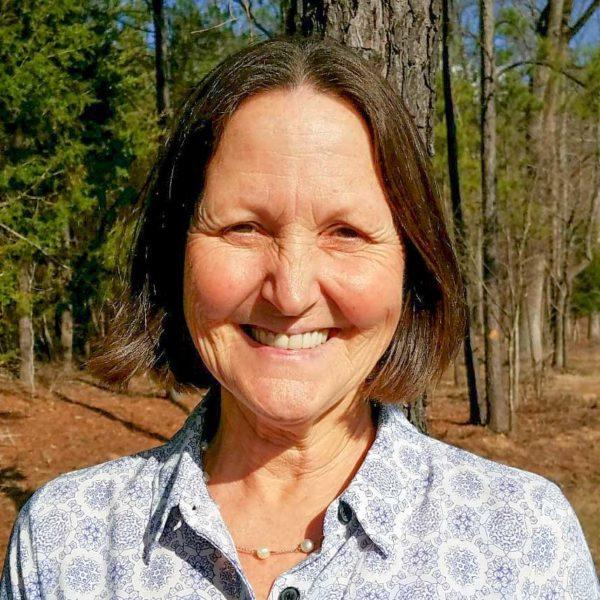 Judy Beltz